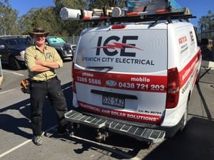Ipswich City Electrical Pic 4