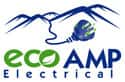 ecoAMP Electrical Services Pic 1