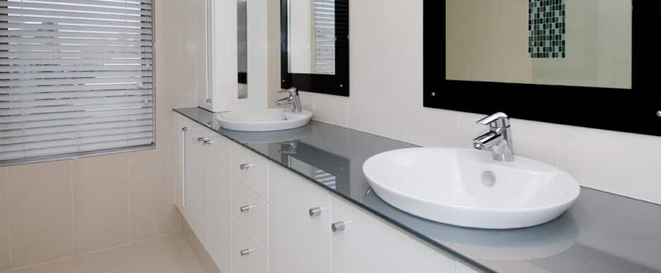 Beautiful Bathrooms Sydney simply beautiful bathrooms in cremorne, sydney, nsw, bathroom