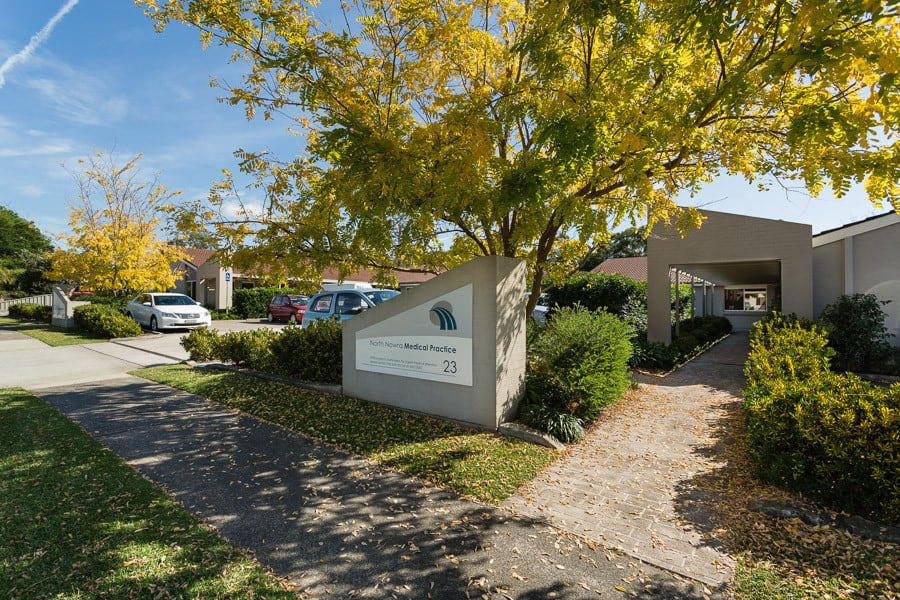 North Nowra Medical Practice Pic 1 - North Nowra Medical Practice