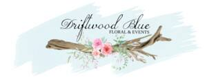 Driftwood Blue Floral & Events Pic 2