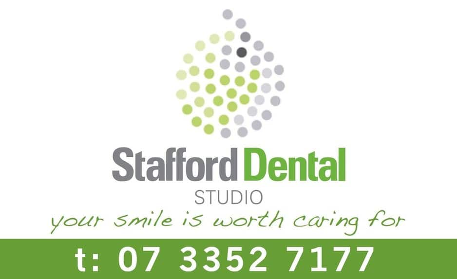 Stafford Dental Studio Pic 1 - Stafford Dental Studio your smile is worth caring for