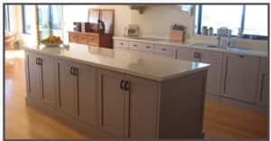 Kerang Custom Joinery Pic 2