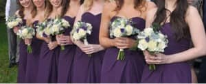 True Reflections Bridesmaides & Formals Pic 5