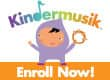 Tritones Music Classes Pic 2 - Enrol in a class today