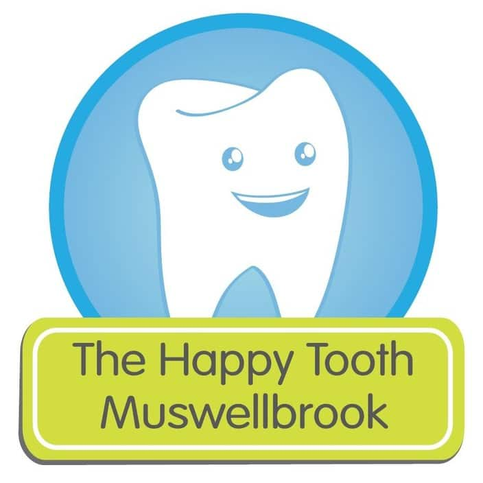 The Happy Tooth Muswellbrook Pic 1 - Dentist care for the whole family