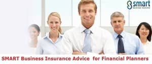 Smart Business Insurance ACT Pic 5 - Financial planners insurance CANBERRA ACT