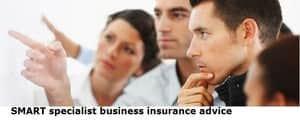 Smart Business Insurance ACT Pic 2 - SMART specialist business insurance advice CANBERRA ACT