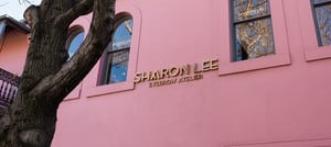 SHARON LEE Pic 2