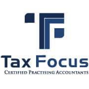 Tax Focus Certified Practising Accountants Pic 3