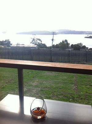 Bruny Island House Of Whisky Pic 4