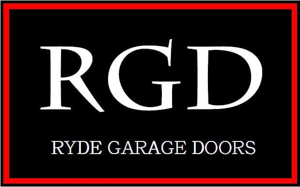 Ryde Garage Doors Pty Ltd In Gladesville Sydney Nsw