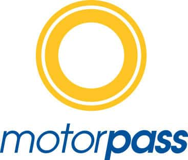 Motorpass Pic 1 - Accepted by over 90 of the fuel market Motorpass is Australias most accepted fuel card
