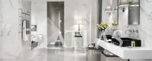 Atlas Tiling Perth Pic 5 - White Marble Elegant and Luxurious Quality Bathrooms Atlas Tiling Perth