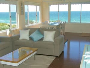 The Beach House Culburra Pic 4