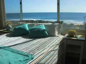 The Beach House Culburra Pic 5