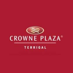Crowne Plaza Terrigal Pic 1 - Crowne Plaza Terrigal Resort