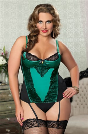 From, plus size one piece bathing suits to plus size bikinis to plus size tankinis, our plus size swimwear collection has a solution to flatter your figure and shrink your waist. We consider all of the details that will flatter a plus size figure and create a unique assortment of cute styles for the plus size .