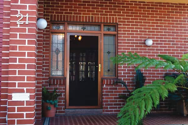 Joe Locktight Security Doors & Joe Locktight Security Doors in Thomastown Melbourne VIC Home ...