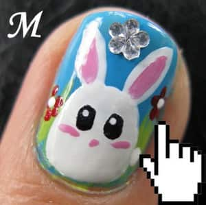 Meliney nail art supplies in forest hill melbourne vic nail meliney nail art supplies prinsesfo Image collections