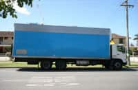 Taylors Gold Coast Removals Pic 2