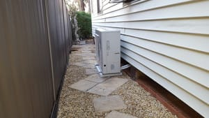 Scotts ACES - (Air Conditioning & Electricial Services) Pic 3