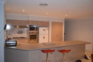 Affordable Kitchen Renovations Pic 2