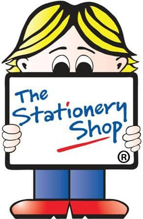The Stationery Shop in Preston, Melbourne, VIC, Stationery ...