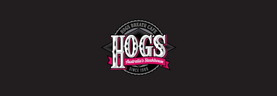 Hog's Breath Cafe Pic 1