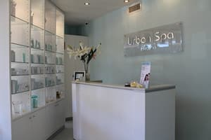 Urban Spa Pic 3