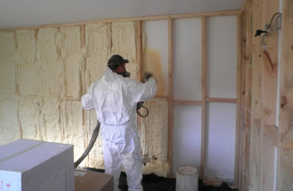 Coat O Foam Pty Ltd In Hallam Melbourne Vic Insulation