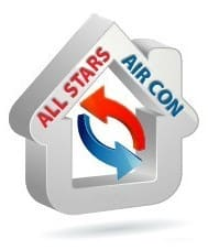 All Stars Airconditioning and Electrical Services Pty Ltd Pic 2 - logo