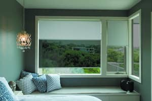 Victory Curtains Amp Blinds In Thomastown Melbourne Vic