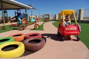 Turtle Cove Early Learning Centre Pic 3