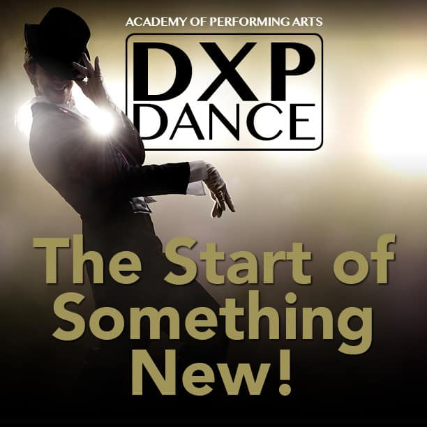 DXP Academy of Performing Arts Pic 1 - DXP Academy of Performing Arts presents our 2017 concert The Start of Something New Friday 8th Dec 730pm The Quin Auditorium 204 Churchill Ave Braybrook