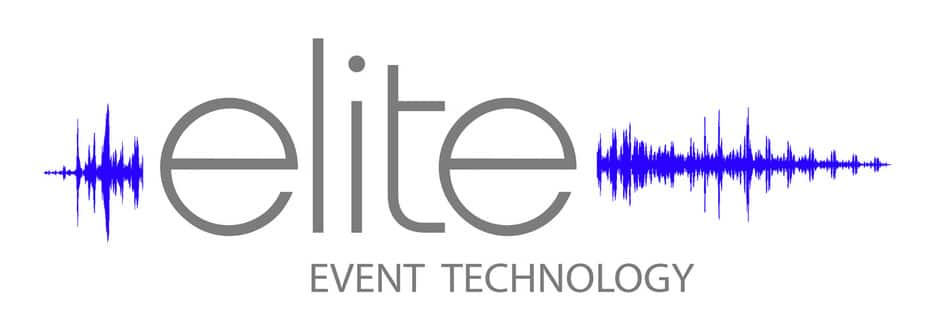 Elite Event Technology Pic 2