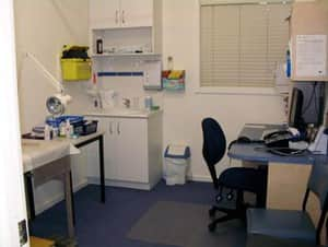 Family Medical Centre Pic 3 - Local GP in Sunbury Melbourne