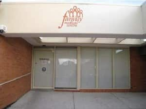 Family Medical Centre Pic 4 - Medical Centre in City of Hume Melbourne