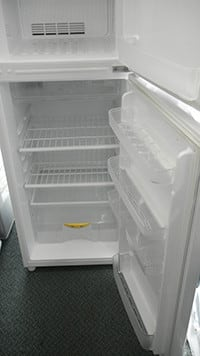 Nava Electronics Pic 3 - Fridge