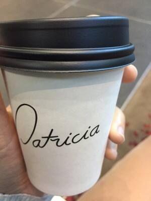 Patricia Coffee Brewers Pic 4
