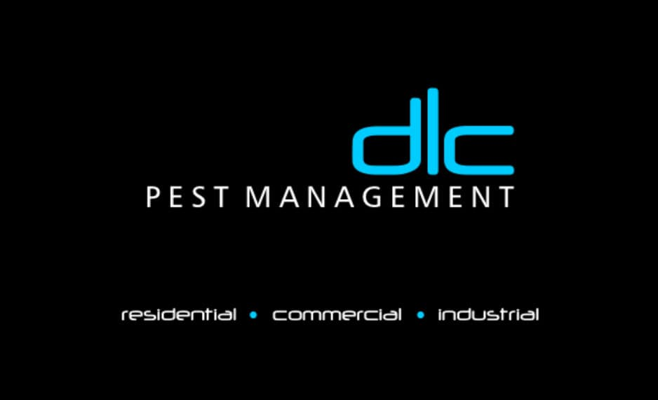 DLC Pest Management Pic 2