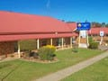Comfort Inn Parkes International Pic 1
