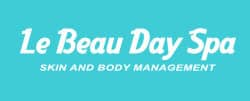 Le Beau Clinic & Spa Pic 5 - Skin Body Management
