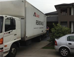 Jake Removals Pic 4