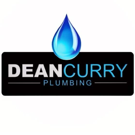 Dean Curry Plumbing Pic 1