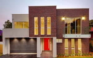 ECS Services (NSW) Pic 3 - Brand New House in Eastwood