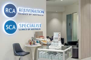 Rejuvenation Clinics of Australia Pic 2 - Sydney Rejuvenation Clinic