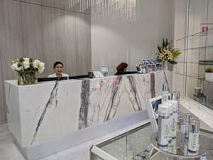 Rejuvenation Clinics of Australia Pic 4 - Rejuvenation Clinic Sydney