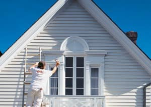 Eastend Professional Painting Services Pic 3