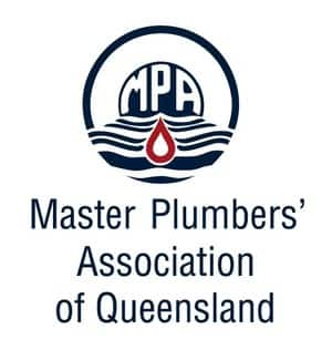 K-Oz Plumbing Pic 4 - Proud member of the Master Plumbers
